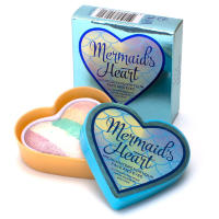 Хайлайтер Mermaids Heart